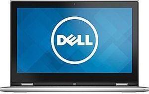 Dell Inspiron i7348-3571SLV Laptop