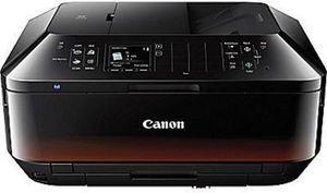Canon PIXMA MX922 Wireless All-in-one