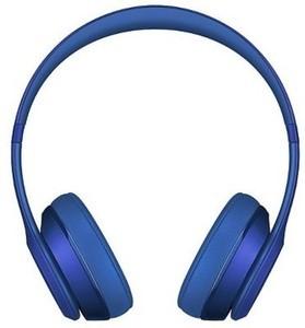 Beats Solo 2 Headphones - Assorted Colors