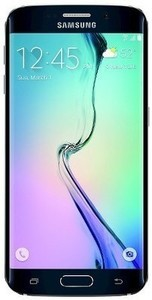 Samsung Galaxy S6 32GB Smartphone + $250 Gift Card