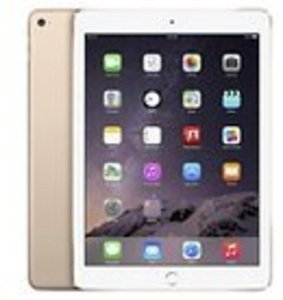 iPad Air 2 + $150 Gift Card