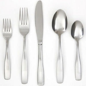 Cambridge Madison Flatware Set