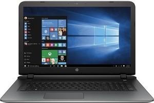 "HP - Pavilion 17.3"" Laptop w/ Core i5, 4GB Mem, 1TB HDD"