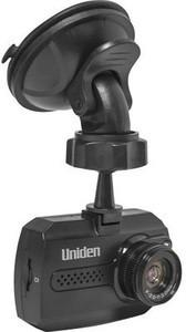 Uniden Dash Cam