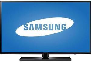 """Samsung UN55J6200 55"""" 1080p LED Smart HDTV"""