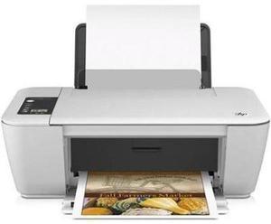HP DeskJet 2541 A9U19A Wireless Inkjet All-in-One (Refurbished)