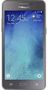 Straight Talk Samsung Prepaid Galaxy GRAND Prime LTE S920C Smartphone