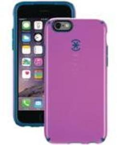 Speck Candy Sheel Phone Cases