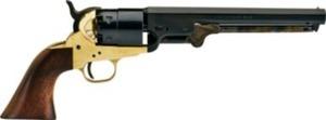 Pietta 1851 Navy .44-Cal Black Powder Revolvers