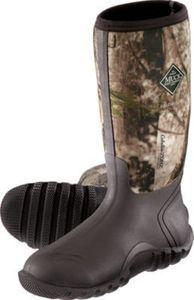 Muck Fieldblazer Boots