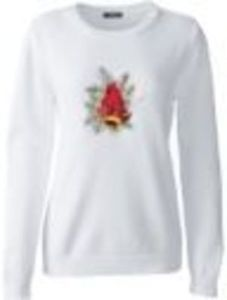 Women's Holiday Tops