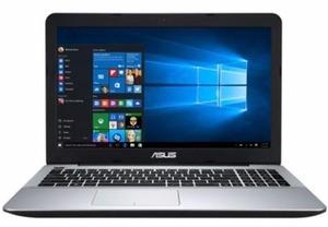 Asus Laptop with Intel Core i5-5200U Processor