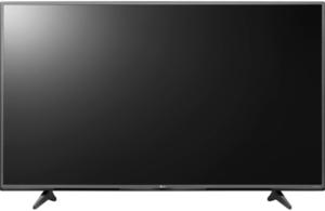 "LG 65UF6450 65"" 2160p 4K Ultra HD LED 120Hz Smart HDTV"