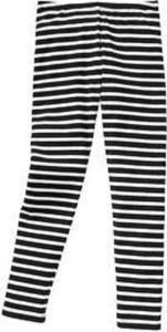Girls' Fashion Leggings