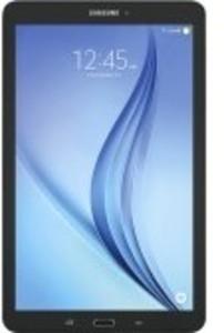 "Samsung Galaxy Tab E - 9.6"", 16GB Wi-Fi + 4G LTE Verizon Wireless - Black"