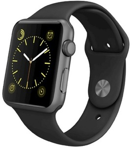 Apple Watch + $100 Target Gift Card