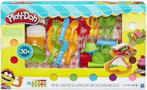 Play-Doh Picnic Adventure w/ Coupon #8