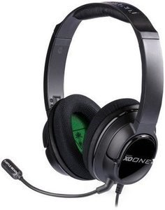 Stereo Gaming Headset for Xbox One
