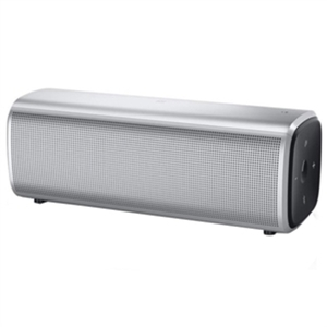 Dell Bluetooth Portable Speaker (Fri 8AM)
