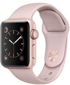 Apple Watch 1st Gen + $75 Kohl's Cash