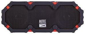 Altec Lansing Mini Life Jacket 2 Rugged Bluetooth Speaker