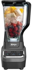 Ninja Professional Blender 1000 Ninja professional 1000 blender
