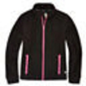 Girls' or Boys' Xersion Cotton Fleece Jacket