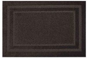 Jamison Solid Accent Rug