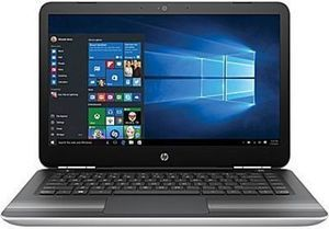 "HP Pavilion 14"" Laptop w/ Intel i5-6200U Processor, 12 GB RAM, 1 TB SATA"
