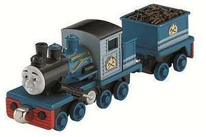 Thomas Take N' Play Toys