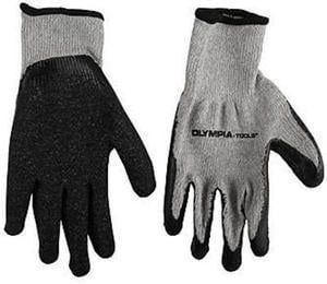 Olympia Tools WORK GLOVES