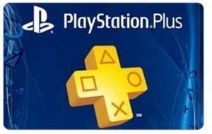 All Xbox, PlayStation and Nintendo Gaming Gards