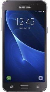 Straight Talk Samsung Galaxy J3 Sky 4GLTE Prepaid Smartphone
