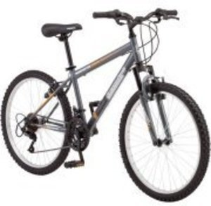 "24"" Roadmaster Granite Peak Bike, Multiple Colors"