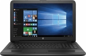 "HP 15.6"" Laptop AMD A6 w/ 4GB DDR 500GB Hard Drive"