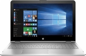 "HP Envy x360 2-in-1 15.6"" Touch Screen Laptop Intel Core i7 16GB Memory 1TB Hard Drive"