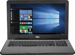 "Dell  Inspiron 15.6"" Touch-Screen Laptop Core i7 8GB DDR and 1TB Hard Drive"