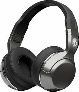 Skullcandy Hesh 2 Wireless Over-the-Ear Headphones