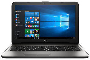 "HP Laptop, 15.6"" Screen, Intel Core i5, 8GB Memory, 1TB Hard Drive, Windows 10"