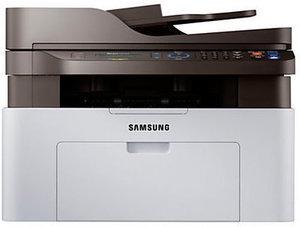 Samsung Xpress Wireless Monochrome Laser All-In-One Printer