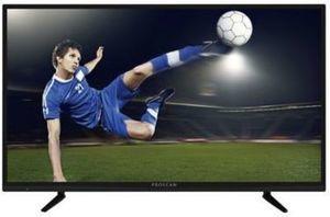 """Proscan 40"""" 1080p LED HDTV"""