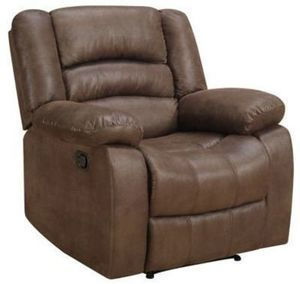 Elements Cabo Recliner