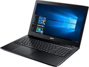 Acer Laptop Intel Core i5, 8 GB Memory 1 TB HDD