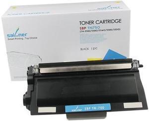 Sailner Compatible Toner Cartridge (After Coupon BFFLYER21)