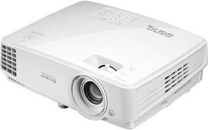 BenQ MH530 Full HD 1920 x 1080 3D Home Entertainment 3200 Colorific Lumens Projector HDMI 1.4a Built In Speaker