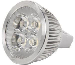 Collection LED MR16 LED Light Bulb After Coupon BFFLYER13