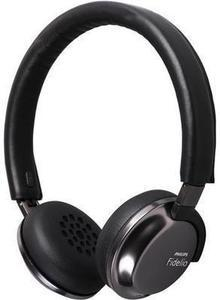 Philips Fidelio F1/27 Headphones with Mic