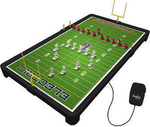 Pavilion Games Electric Football