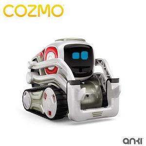 Cozmo by Anki
