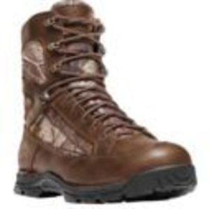 "Danner 8"" Pronghorn 400-gram Hunting Boots"